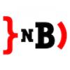 [hosting] netBOMB.pl - ostatni post przez wybuchowy