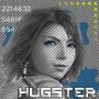 Montowanie obrazu - ostatni post przez Hugster