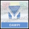 Poszukuje ambitnych ludzi do tworzenia supportu IPB - ostatni post przez DawPi