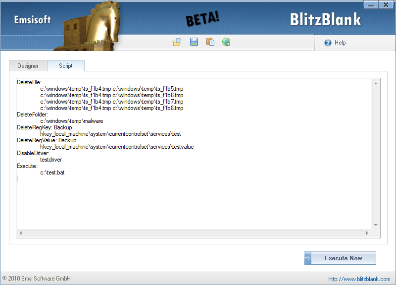 pre_1356175871__blitzblank_script.png