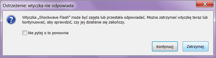 pre_1371659426__shockwave_flash_wtyczka_