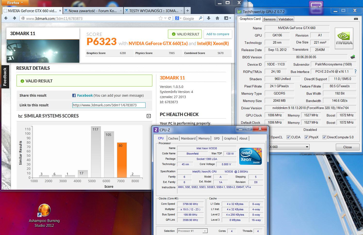 pre_1372359691__benchmark_3d_mark_11_gtx
