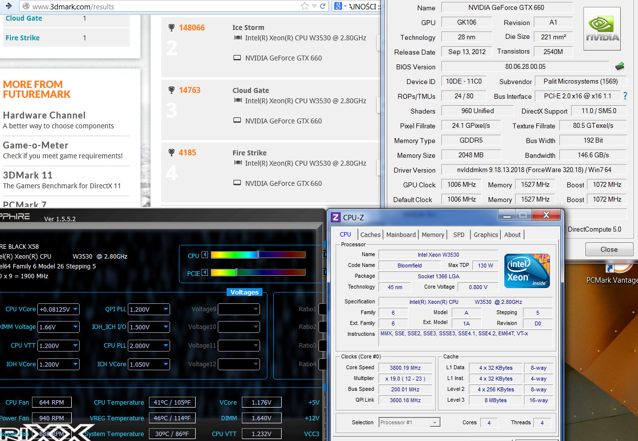 pre_1372361273__benchmark_3dmark_gtx_660