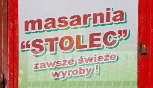 pre_1372605018__masarnia_stolec.jpg