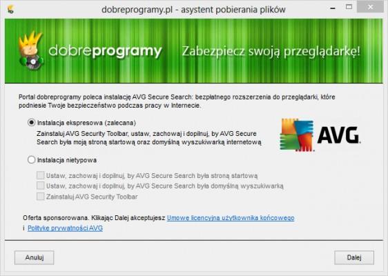 pre_1372927926__asystent_pobierania_star