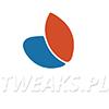 pre_1375119053__tweaks_watermark.png