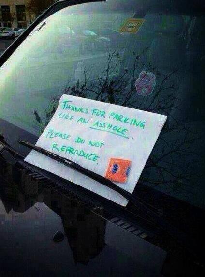 pre_1377984290__parking_smieszne.jpg