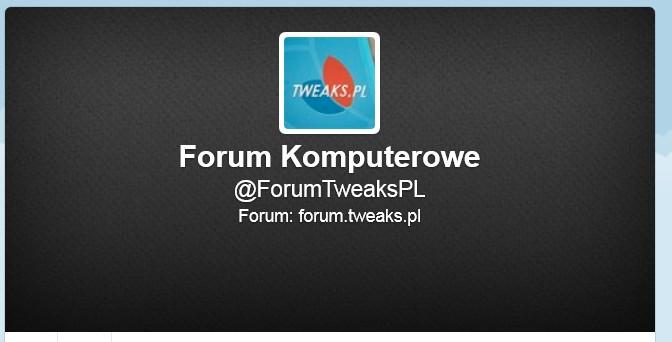 pre_1379270643__twitter_forum_komputerow