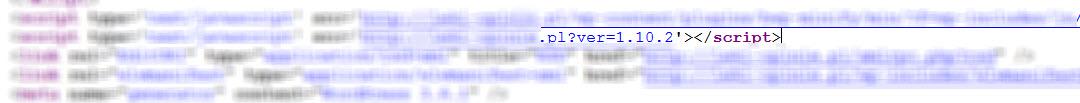 pre_1379523863__problem_wordpress_ver_11