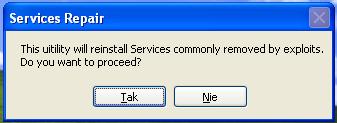 pre_1379797329__eset_services_repair_akc