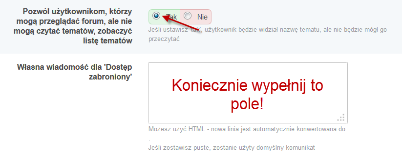 pre_1380225192__dostep_do_forum_dla_gosc