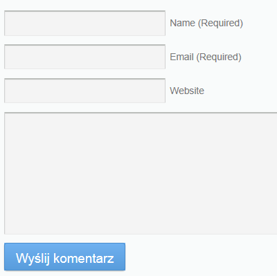 pre_1380623632__formularz_komentarzy_wor