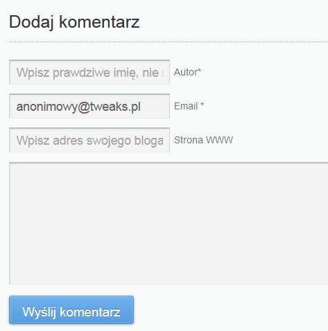 pre_1380624248__domyslna_wartosc_pole_ko