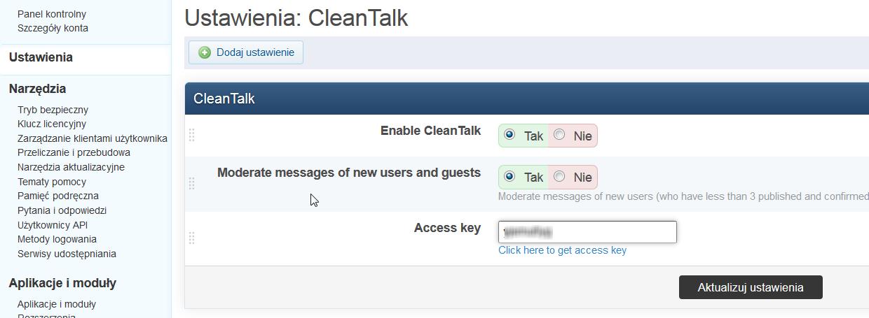 pre_1386970465__kod_dostepowy_cleantalk.