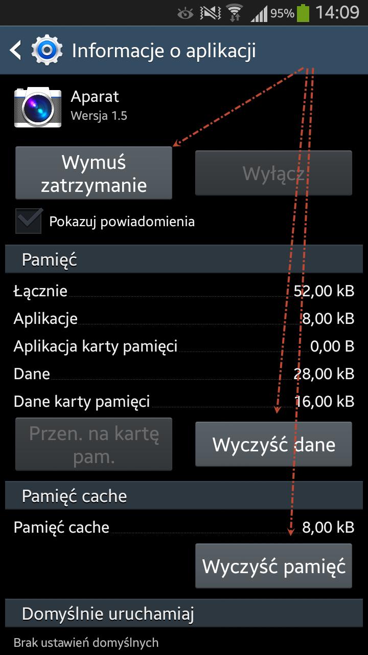 pre_1421586724__screenshot_2015-01-18-14