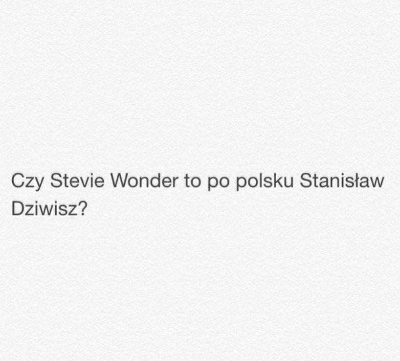 pre_1425482987__stevie_wonder.jpg