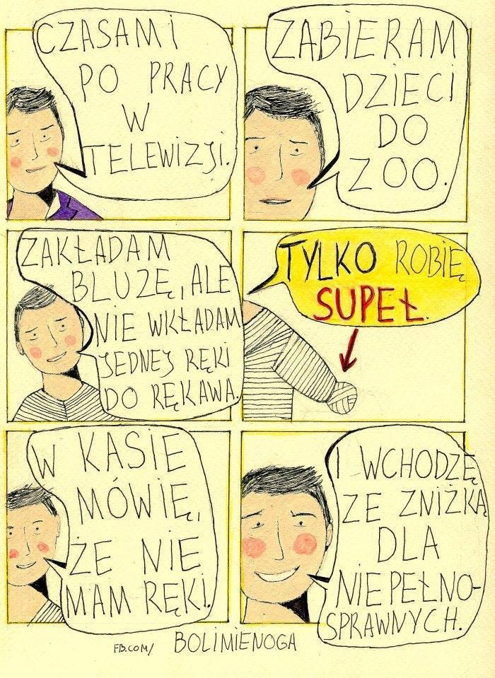 pre_1427376189__jak_taniej_wejsc_do_muze