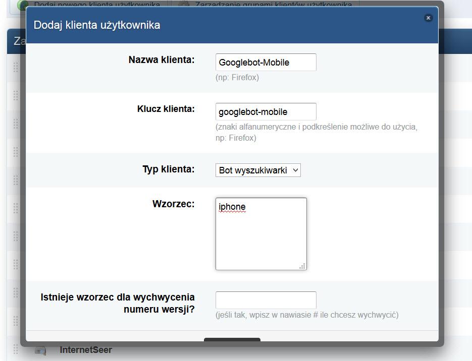 pre_1433757554__googlebot_mobile_klient_