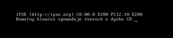 pre_1436802539__1_-_rozruch_xp.png