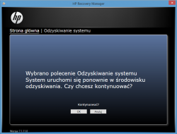 thumb_pre_1422392436__hp-recovery-manage