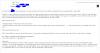 skompromitowane haslo email.PNG