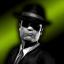 Komendy jakie można wpisać w oknie uruchom - ostatni post przez mafia_man