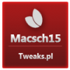 Shoutbox Forum Tweaks - ostatni post przez Macsch15