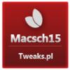 Recenzja Microsoft Windows Seven - ostatni post przez Macsch15