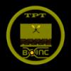 Sys na szybszy dysk, czy na wolniejszy? - ostatni post przez TPT