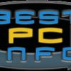 Polecane coolery chłodzące procesor - 2015r - ostatni post przez BESTPCINFO_PL