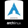 [MyDevil.net] Nowy system Cache, wyłączenie Varnish, Promocja dla obecnych i nowych użytkowników - ostatni post przez pawel315