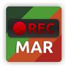 Programista PHP do stałej współpracy - ostatni post przez recmar